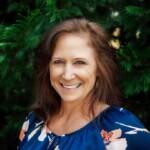 Vickie Graham, RB-21122